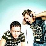 Bodybangers feat. Linda Teodosiu - Out Of Control (Club Mix)