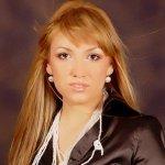 Bojana Atanasovska - Svetlina na mojot pat