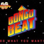 Bongo Beat - Do What You Want (Robber Mix)