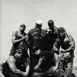 Boo-Yaa T.R.I.B.E. - One Life, Last Breath