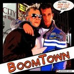 BoomTown - How Old Are You (Megastylez Tribute 2 Master Blaster Re-Cut)