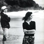 Boy Meets Girl - Is Anybody Out There In Love