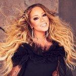 Boyz II Men; Mariah Carey; Mariah Carey feat. Boyz II Men - One Sweet Day