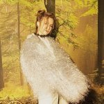 Bridgit Mendler - The Fall Song