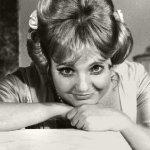 Brigitte Fassbaender, Lucia Popp - Abends will ich schlafen gehen (Hänsel und Gretel - Humperdinck) !