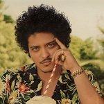 Bruno Mars - Killa on the run