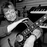 Bryan Duncan - United We Stand