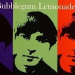 Bubblegum Lemonade - Beautiful Friends
