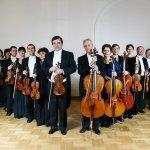 Budapest Strings & Béla Bánfalvi - 5 Lieder, Op. 49: IV. Wiegenlied (Arr. for Orchestra)