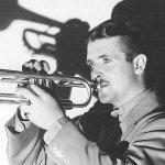 Bunny Berrigan & His Orchestra - Caravan