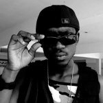 Busy Signal & RC - Dreams Of Brighter Days
