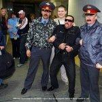 Бутырка - Районный прокурор (BassBoosted by Atom)
