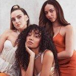 CNCO feat. Little Mix - Reggaeton Lento (Remix)Cc)