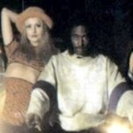 Cabballero - Hymn (Sphinx Club Mix)