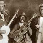 Cannon's Jug Stompers - Minglewood Blues
