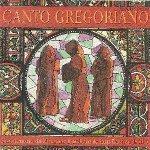 Canto Gregoriano - Puer natus est nobis