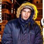 Carbon feat. Elly - Shelter Me (Soren Weile Mix Edit)