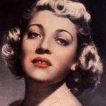 Carla Boni - Mambo Italiano