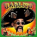 Carlito & DJ Addiction - Perfect Combination