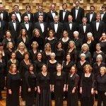 Carlo Bergonzi, Renata Tebaldi, Etc.; Tullio Serafin: St. Cecilia Academy Orchestra & Chorus - Puccini: La Bohème - Act 2: Chi Guardi?