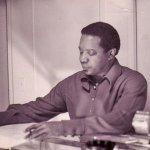 Carlos Malcolm & His Afro-Jamaican Rhythms - Bonanza Ska