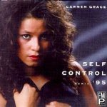 Carmen Grace - Self Control (Remix '95) (Radio Edit)