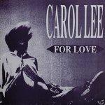 Carol Lee - Let's Get Back (Extended Mix)