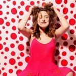 Caroline Pennell feat. Felix Snow - Lovesick