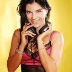 Cassey Doreen - Girls Just Want To Have Fun (Money-G Remix)