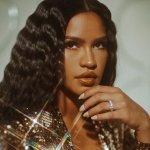 Cassie feat. Trina & Lola Monroe - All Gold, All Girls