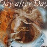 Cassiel - Day After Day (Dream Mix)