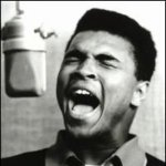 Cassius Clay - I Am The Greatest