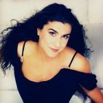 Cecilia Bartoli - Dopo un'orrida procella