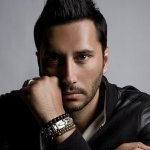 Cedric Gervais - Ready Or Not