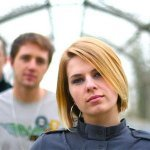 Cerf and Mitiska And Jaren - Light The Skies (Retrobyte Electrobounce Mix)
