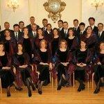 Chamber Choir & Orchestra Berne, Jorg Dahler - Requiem in C minor - III. Dies irae - Quantus tremor