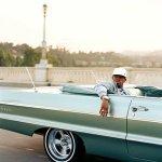 Chamillionaire feat. Krayzie Bone - Ridin' Dirty