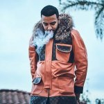 Chanel West Coast & French Montana - Been On