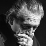 Charlie Musselwhite - Fast Life Blues