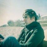 Charlie Simpson - Sundown