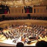 Chicago Symphony Orchestra, Carlo Maria Giulini - Symphony No. 4 in E minor Op. 98 : III. Allegro giocoso