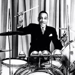 Chick Webb and His Orchestra - Blue Minor