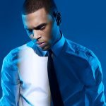 Chris Brown feat. French Monta - Gangsta Way