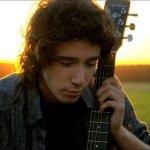 Christian Durstewitz - Let Me Sing