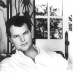 Christopher Cross - Just One Look