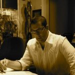 Christopher Lennertz & Steve Frangadakis - I Am The Douchebag