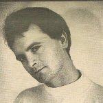 Christopher S feat. Brian - Deymien (Radio Mix)