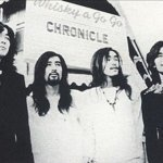 Chronicle - House Of Ill Repute Bootleg