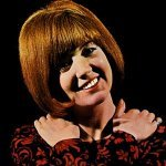 Cilla Black - Conversations (with The Royal Liverpool Philharmonic Orchestra)