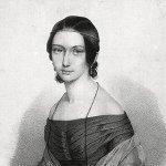 Clara Schumann - Ballade